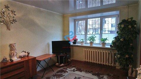 Квартира по адресу.Достоевского 102/3 - Фото 2