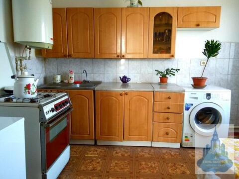 Продается хороший кирпичный жилой дом - Фото 5