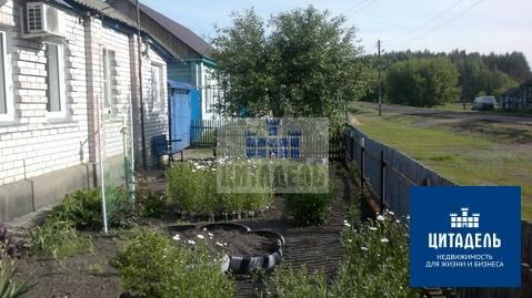 Продаю загородное имение - Фото 3