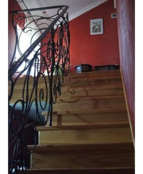 Продам дом 2-этажный дом в Киевском р-не - Фото 4