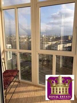 Сдается 1 комнатная квартира на Москольце - Фото 2