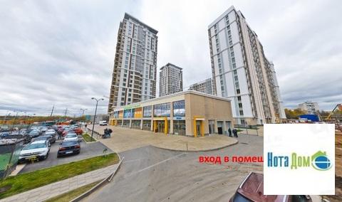 Сдаю торговое помещение в Москва - Фото 1
