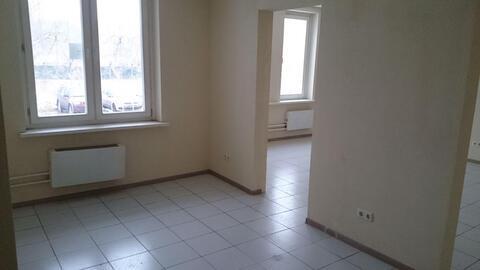 Сдаю нежилое помещение 90 кв.м в г.Подольск ул.Юбилейная д.1 к.1 - Фото 2