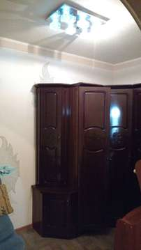 2-х комнатный жакт в самом Центре г.Таганрога - Фото 5
