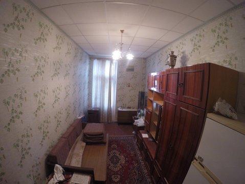 Продаются две комнаты 1 600 000 рублей - Фото 3