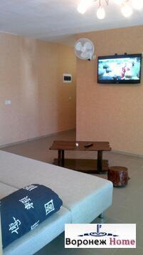 Уютная , чистая Квартира посуточно - Фото 2