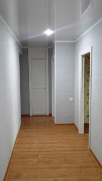 Трехкомнатная квартира на набережной в Новороссийске - Фото 5