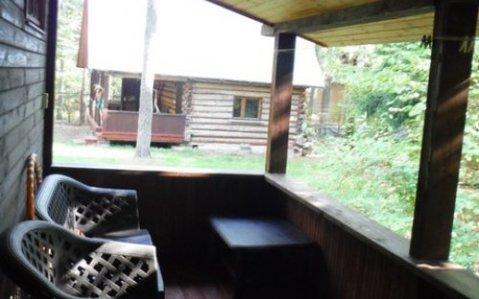 Продается дом Раменском районе, п. Кратово - Фото 5