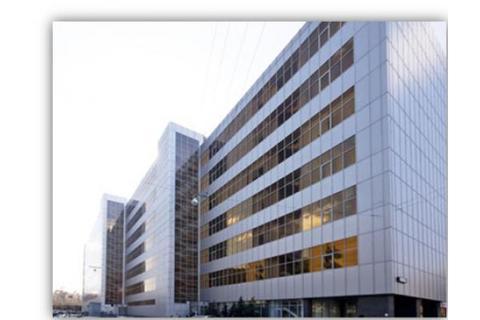 Сдается Офисное помещение 32м2 Семеновская - Фото 1