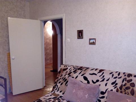 Продажа квартиры, Нижний Новгород, Ул. Ногина - Фото 2