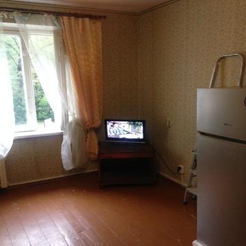 Сдается комната в г. Щелково в шаговой доступности от ж/д станции - Фото 3