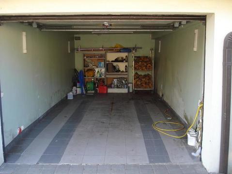 Продажа дома, Dzelzavas iela - Фото 2