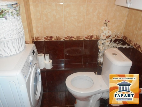 Продажа 1-комн. квартиры на ул. Травяная 13 - Фото 5