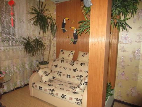 Продам многоуровневую квартиру в таунхаусе 200 кв.м, г. Клин - Фото 2