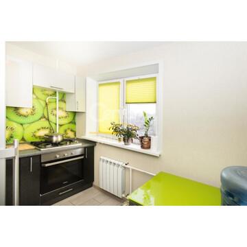 Продается 2-х комнатная квартира по адресу 2-я Филевская 5к2 - Фото 2