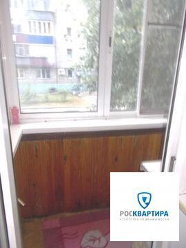 Продаем комнату. Липецк. ул. Адмирала Макарова - Фото 3