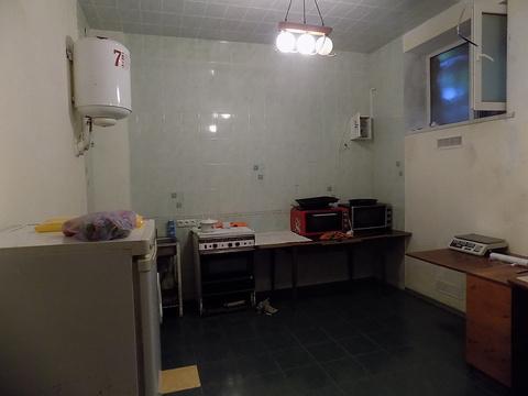 Двухкомнатная квартира в Ялте ул. Щербака. - Фото 5
