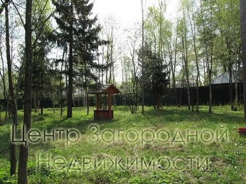 Дом, Минское ш, Можайское ш, Киевское ш, 45 км от МКАД, Кубинка, . - Фото 1