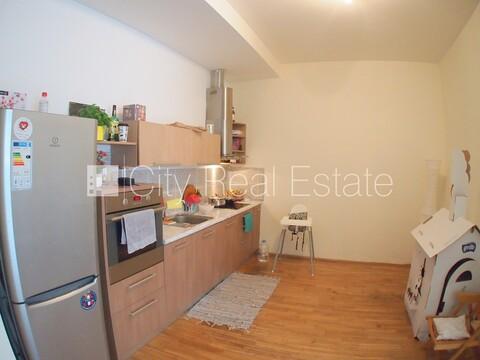 Объявление №1154240: Продажа апартаментов. Латвия