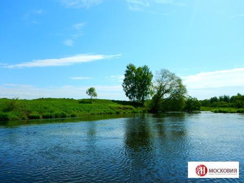 рыбалка возьми реке истра во  павловской слободе