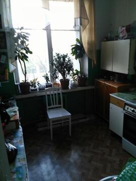 Продажа комнаты, м. Нарвская, Стачек пр-кт. - Фото 5