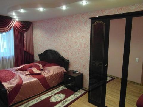Снять двухкомнатную квартиру в воронеже улица площадь ленина - Фото 3