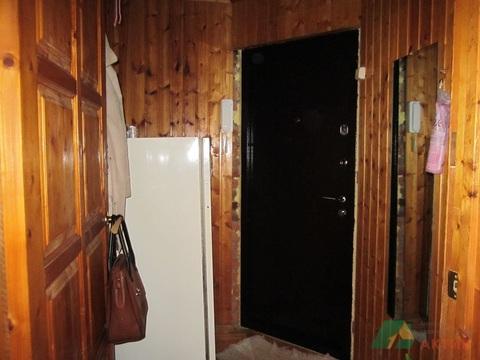 Комната в общежитии в переславле - Фото 4