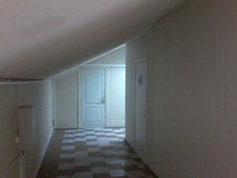 Сдаются помещения в Москве под офис, мастерскую, … - Фото 3