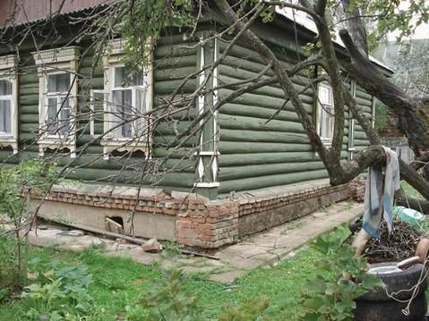 Продается дом. , Балашиха г, квартал Абрамцево - Фото 1