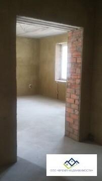 Продам однокомнатную квартиру Шаумяна 12,2д, 48 кв.м. 11эт, цена 2150 - Фото 4