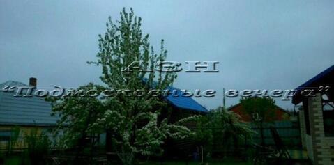 Ленинградское ш. 22 км от МКАД, Мышецкое, Коттедж 400 кв. м - Фото 3