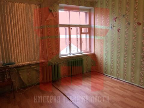 Кольчугино, Ульяновская ул, д.45 - Фото 2