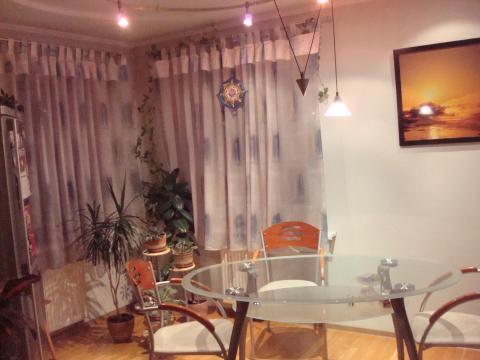 Квартира с авторским дизайном на Чкалова - Фото 3