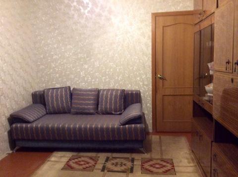 2-комнатня кв-ра, пос. Львоский, ул. Красная, 56/10 - Фото 2