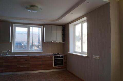 Продажа дома, Tirzas iela - Фото 3