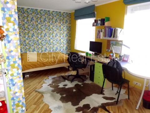 Продажа квартиры, Катринас дамбис - Фото 5