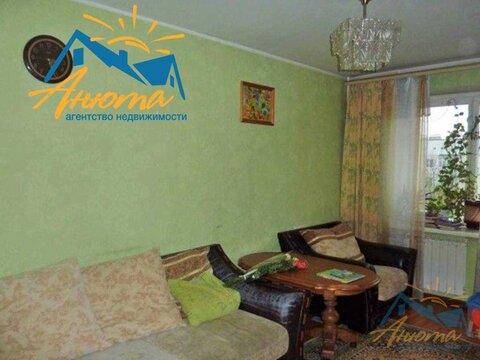 3 комнатная квартира в Обнинске Маркса 20 - Фото 4
