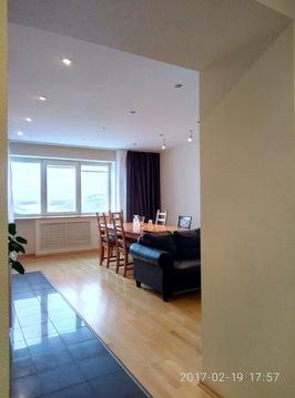 Сдам квартиру с панорамным видом - Фото 2