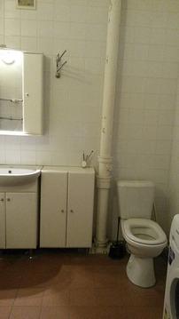 Продаётся 2-этажная 5-комнатная квартира на бв - Фото 2