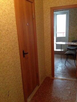 Продам большую 1 ком. квартиру на Правом - Фото 3