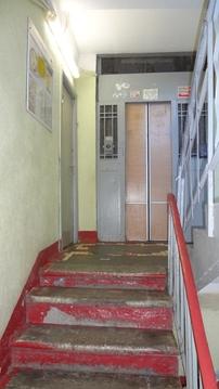Двухкомнатная квартира 48 кв.м. метро Академическая - Фото 3