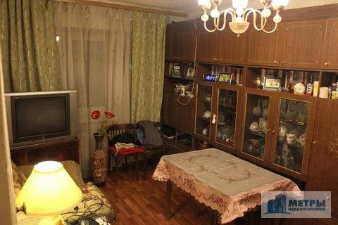 Продается 3 комнатная квартира центр г. Сергиев Посад - Фото 3