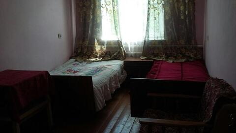 Аренда дома, Новосадовый, Белгородский район - Фото 3