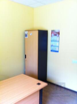 Отдельно стоящий офис 140 м2 со своей отдельной территорией - Фото 4