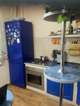 Продается 1ком.квартира по ул.Ново-Садовой, д.365, Купить квартиру в Самаре по недорогой цене, ID объекта - 322663786 - Фото 1