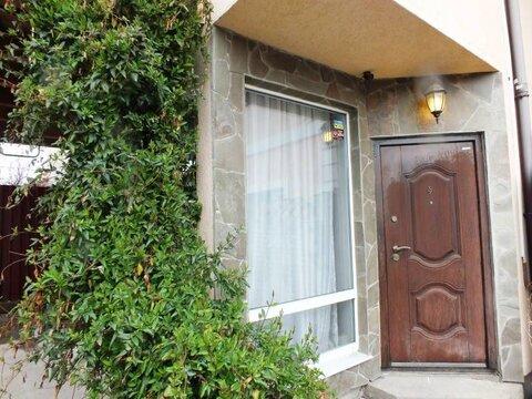 Продается 2-х этажный дом 120 кв.м. в центре Симферополя - Фото 1