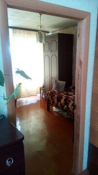 4 комнатная квартира в г. Краснозаводск - Фото 5