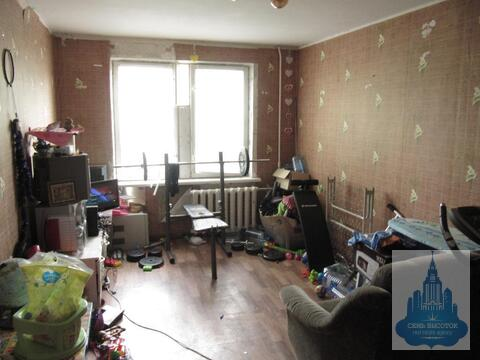 Предлагается к продаже просторная 3-к квартира - Фото 3