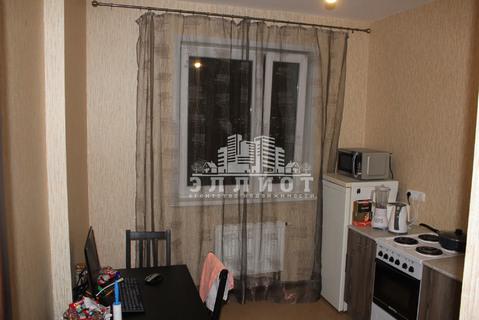 1-комнатная квартира в г. Мытищи - Фото 3