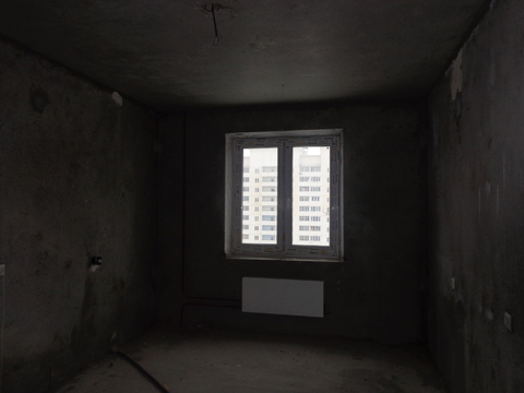 Продам 2-х комнатную квартиру в ЖК Домодедово парк - Фото 5